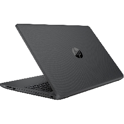 PORTATIL HP 250 G6 CEL N3060