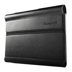 FUNDA LENOVO TABLET YOGA 10""