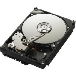 DISCO DURO INTERNO HDD SEAGATE ST1000DM003