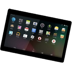 Tablet denver 10.1pulgadas taq - 10285 wifi 2mpx